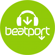 Beatport-Logo-1