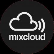 MixCloud_Logo
