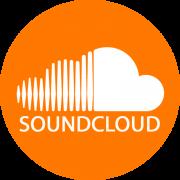 aplicaciones-de-música
