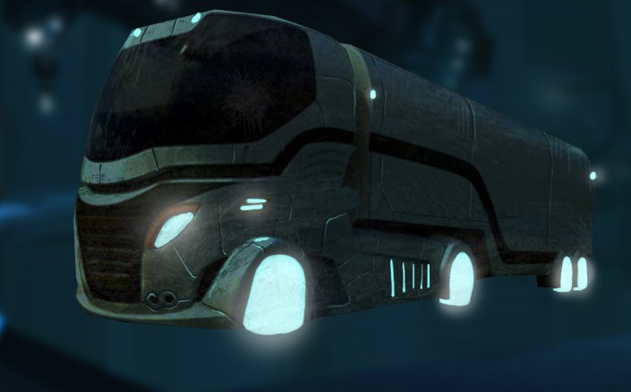 concept_hovertruck