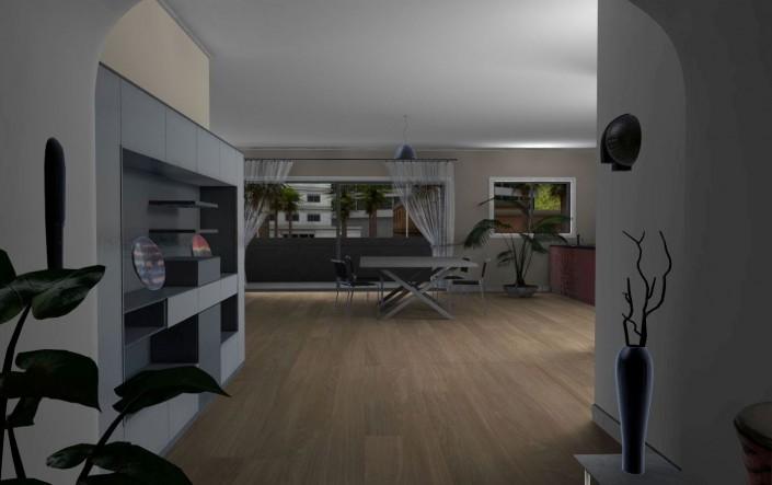house_071