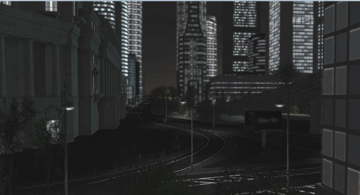 urban_night_08