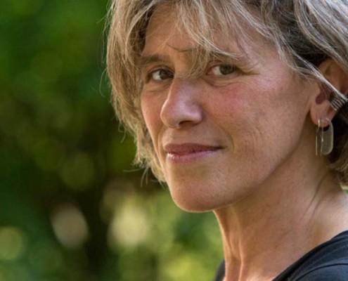 Wanda Moretti