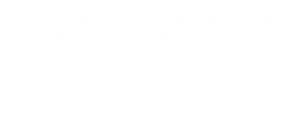 IDAM logo