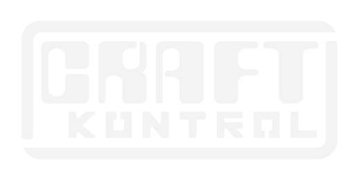 CraftKontrol